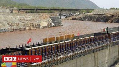 Photo of سد النهضة: أبرز المحطات التي مرت بها أزمة السد بين مصر وإثيوبيا والسودان