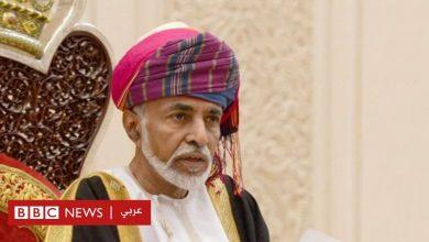 Photo of السلطان قابوس بن سعيد الذي فتح عمان للعالم الخارجي