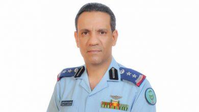 Photo of السعودية اعتراض وتدمير صواريخ بالستية أُطلقت من صنعاء باتجاه ا..