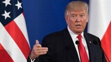 Photo of ترمب الكونغرس خصص مليار دولار لمواجهة كورونا ونعمل على تطوير ا..