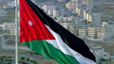 Photo of الأردن واثقون في قدرة الصين على احتواء كورونا