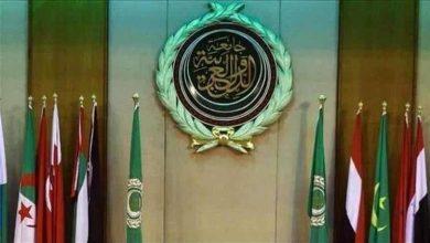 Photo of جامعة الدول تشيد بمساهمات الكويت في صندوقي «القدس» و«الأقصى»
