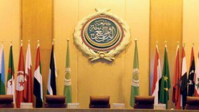 Photo of الجامعة العربية الرئيس الأسبق حسني مبارك كان مخلصا للعروبة ولل..