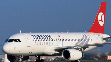 Photo of تركيا توقف جميع الرحلات الجوية مع إيطاليا وكوريا الجنوبية والع..