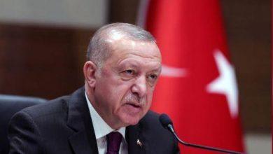 Photo of أردوغان يلوح بعملية عسكرية في إدلب السورية