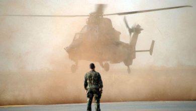 Photo of فرنسا ترسل جندي إضافي إلى الساحل الإفريقي