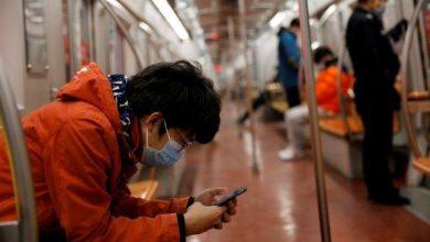 Photo of خبير انتشار فيروس كورونا قد ينتهي في الصين بحلول أبريل