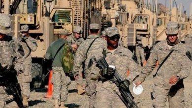Photo of «الدفاع الأمريكية» تنشر قوات جديدة في أفريقيا