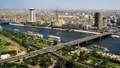 Photo of النقد الدولي مصر بحاجة إلى موجة جديدة من الإصلاحات