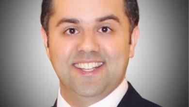 Photo of وزير الصحة يعيد تشكيل اللجنة الوطنية لصحة العيون ومكافحة العمى