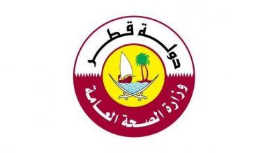 Photo of قطر تسجل حالة إصابة مؤكدة بمتلازمة الشرق الأوسط التنفسية