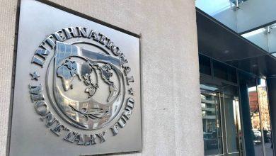 Photo of صندوق النقد كورونا يضاعف آلام الاقتصاد العالمي الهش