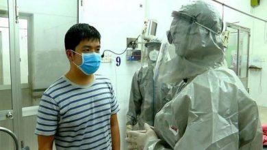 Photo of إحصاءات صينية مثيرة عن فيروس كورونا الجديد