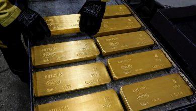 Photo of روسيا تملأ خزائنها بالذهب