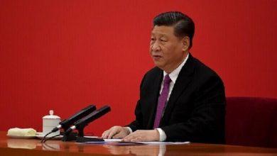 Photo of الرئيس الصيني أزمة كورونا في الصين معقدة