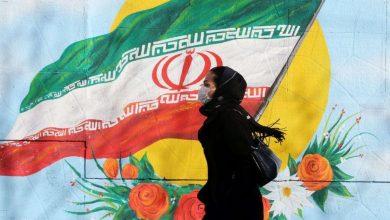 Photo of إيران بؤرة لـ كورونا واستنفار إقليمي