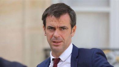 Photo of فرنسا ارتفاع حصيلة المصابين بفيروس كورونا إلى شخصاً