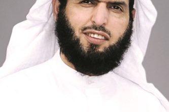 Photo of بالفيديو الدمخي الاستجواب كان   جريدة الأنباء