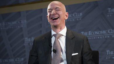 Photo of أغنى رجل في العالم يكسب 13 مليارا | جريدة الأنباء