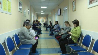 Photo of روسيا تمول عمليات الإخصاب في   جريدة الأنباء