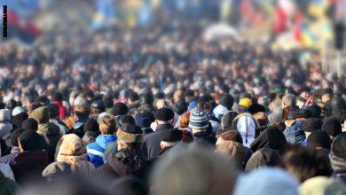 Photo of ما هي الجوائح وكيف تختلف عن الأوبئة؟ | جريدة الأنباء