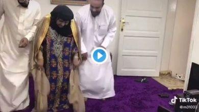 Photo of مقطع فيديو عائلي يحقق نسب مشاهدة   جريدة الأنباء