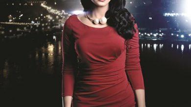 Photo of رانيا تكشف أسباب فشل دماغ شيطان | جريدة الأنباء