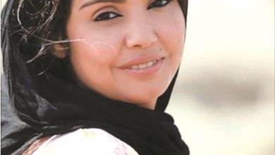 Photo of جواهر لـمروجي الشائعات اتقوا الله | جريدة الأنباء