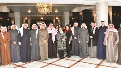 Photo of قصر السلام المتحف الرسمي للدولة | جريدة الأنباء