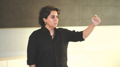 Photo of بالفيديو فاطمة حيات من ديوانية | جريدة الأنباء