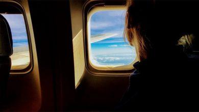 Photo of مضيف طيران يكشف عن حقيقة مرعبة تكمن | جريدة الأنباء