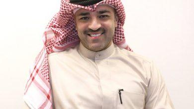 Photo of الدعيج لـ الأنباء الإفراج عن | جريدة الأنباء