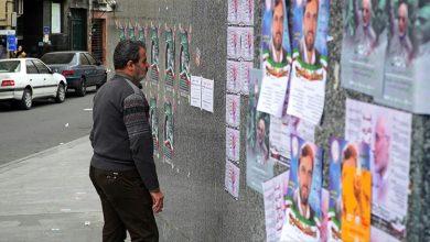 Photo of نسبة المشاركة في الانتخابات | جريدة الأنباء