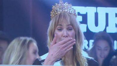 Photo of بالفيديو ملكة جمال في سن الـ 35 | جريدة الأنباء