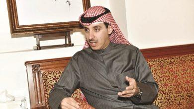 Photo of بالفيديو صالح الملا لـ الأنباء وحدة | جريدة الأنباء