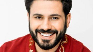 Photo of الفنان عبدالله بوشهري يكشف حقيقة | جريدة الأنباء