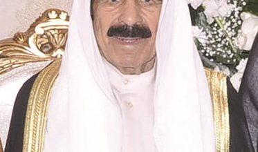 Photo of الكويت ودعت العم سلمان الدبوس | جريدة الأنباء