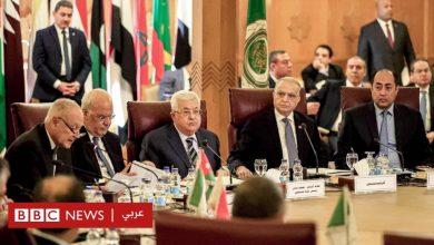 Photo of كيف ترون موقف الحكام العرب من صفقة القرن؟