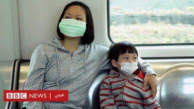 Photo of فيروس كورونا يزيد الطلب على الأقنعة، ولكن ما مدى فاعليتها؟