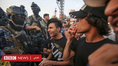 Photo of العراق: هل تملك الشرطة اليد العليا في التعامل مع المظاهرات؟