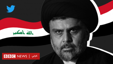 Photo of العراق: لماذا يطالب مغردون بإيقاف حساب مقتدى الصدر؟