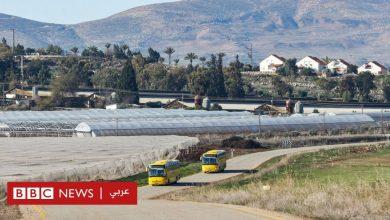 Photo of التليغراف: نتنياهو يواجه ضغوطا للبدء بضم أراض في الضفة الغربية