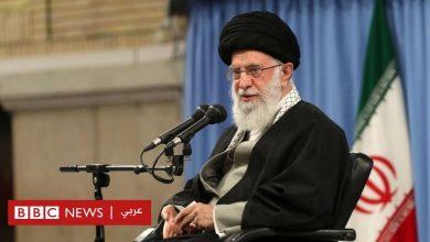 """Photo of خامنئي: سنزيد قوة إيران العسكرية """"لوقف تهديدات العدو وتجنب الحرب"""""""