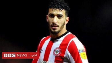 Photo of سعيد بن رحمة: الجزائري الذي ينتظر الصعود إلى الدوري الإنجليزي الممتاز مع برينتفورد
