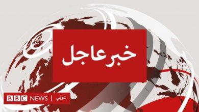 "Photo of الحكومة السودانية ""توافق على تسليم البشير"" إلى المحكمة الجنائية الدولية"