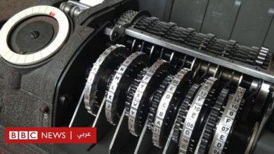 """Photo of الأجهزة السويسرية التي استعملت """"للتجسس على الحكومات لعقود"""""""