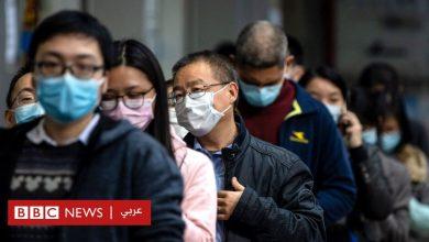 Photo of منظمة الصحة العالمية: لا زيادة كبيرة في الإصابة بفيروس كورونا عالمياً