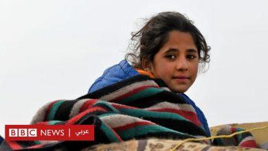 Photo of الغارديان: سكان إدلب في حاجة ماسة ولا يوجد مكان يفرون إليه