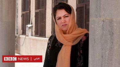 Photo of ما قصة الأفغانية التي رفضت ارتداء البرقع؟