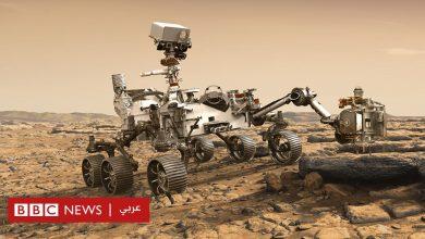 "Photo of مهمة ""المريخ 2020"": هل نجد أخيرا إجابات لأسئلة مهمة حول الكوكب الأحمر؟"